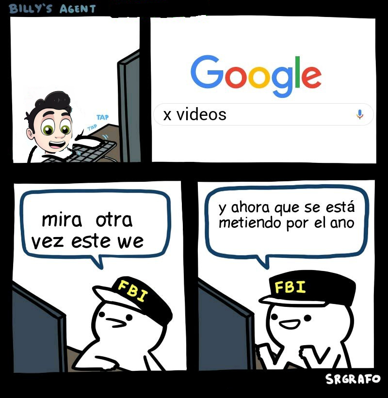 Uyungay - meme