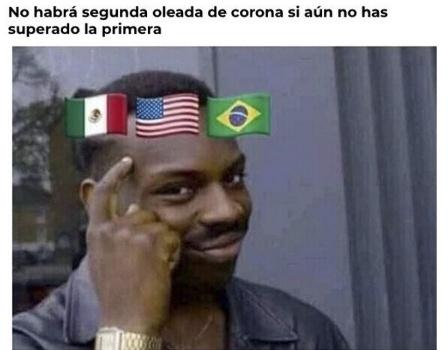 pensa - meme