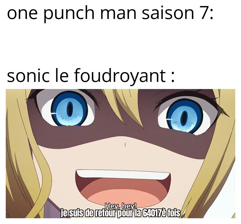 HEY ey - meme