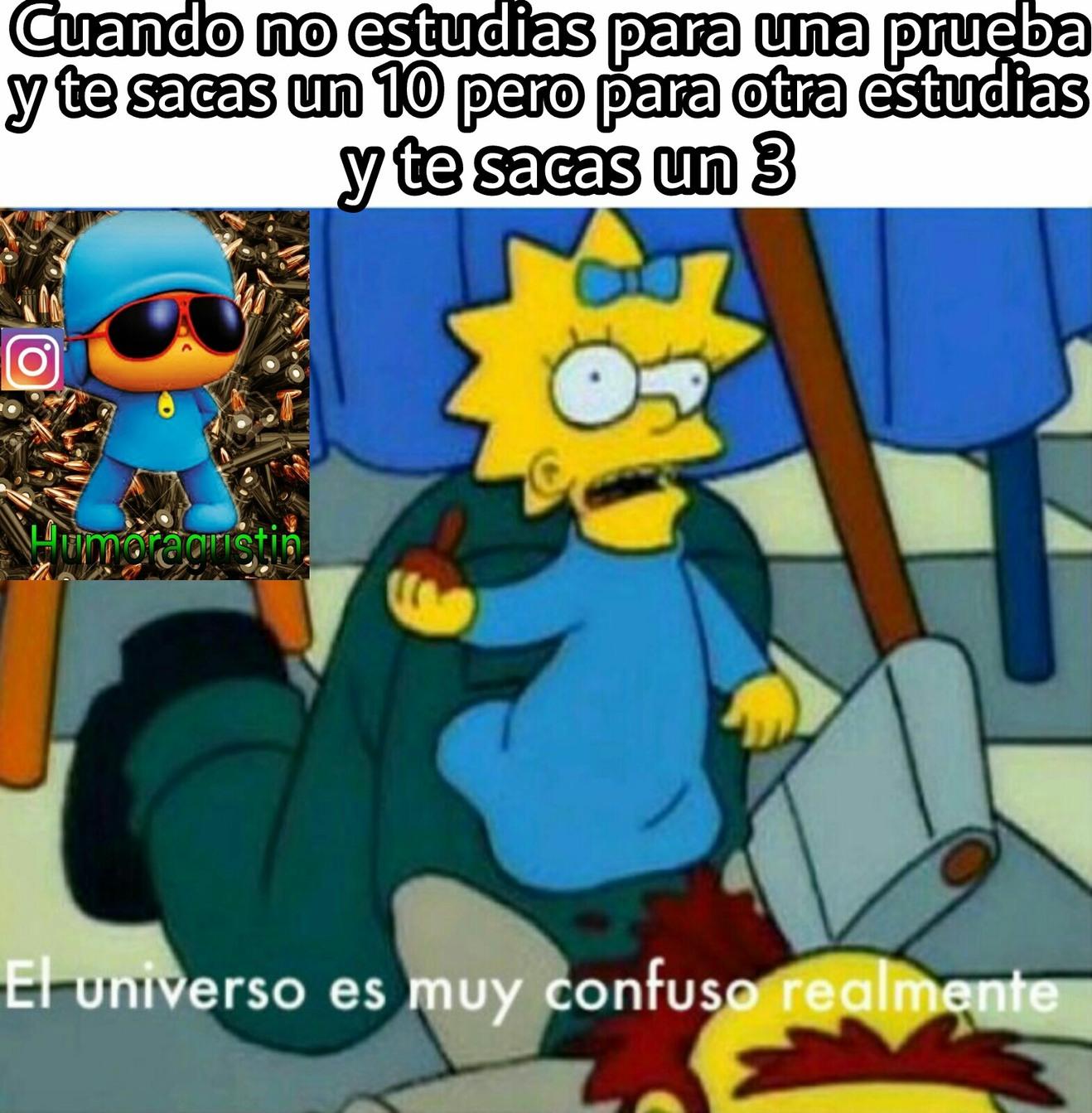 ® - meme