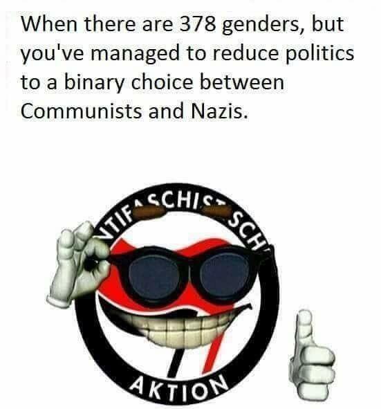 Shitfuckarsecunt - meme