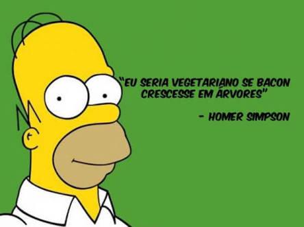 Dlc - meme