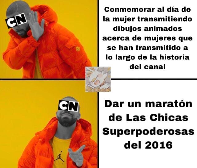 Uy no. - meme