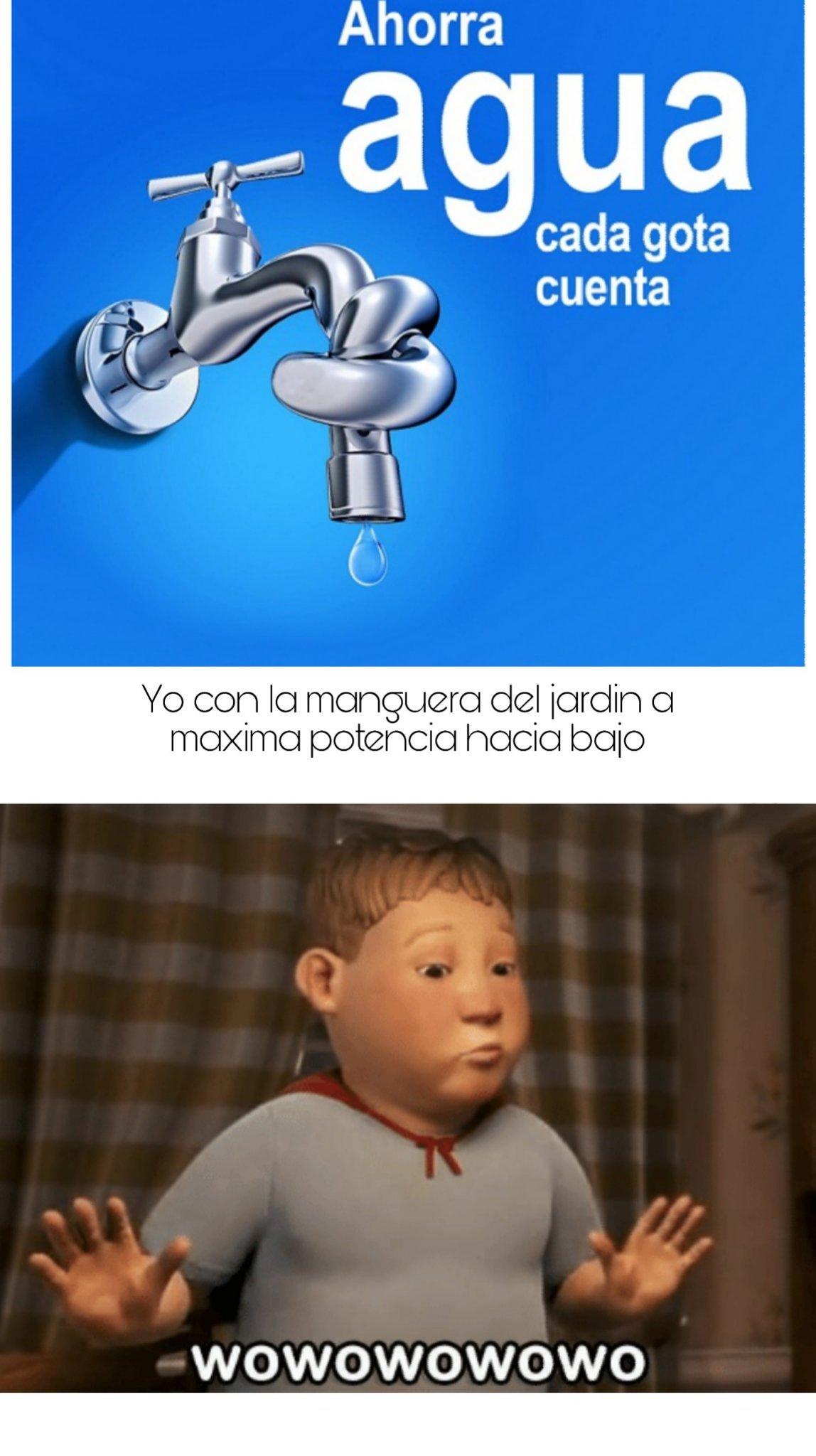 Cyyoxoyxy9 - meme