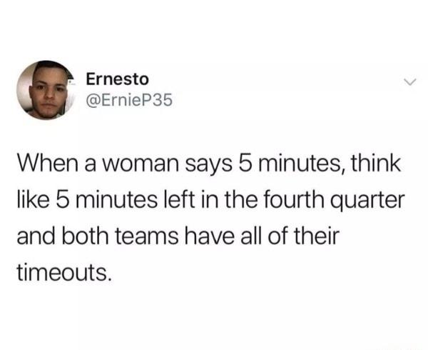 He speaks the truth - meme