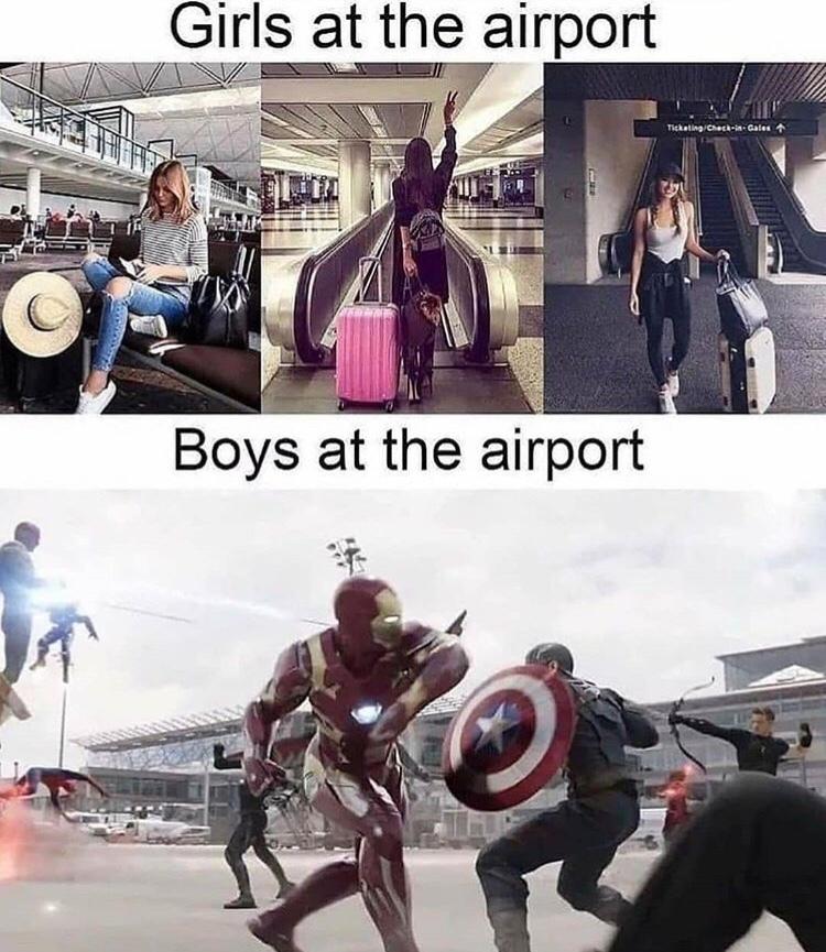 repost n passa - meme