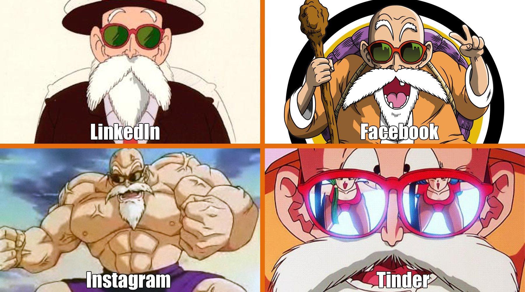 Géniale Tortue - meme