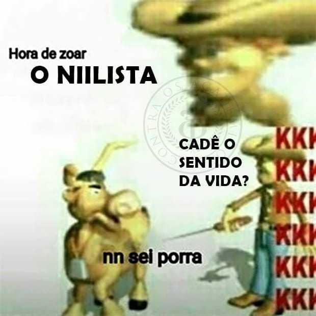 ado - meme