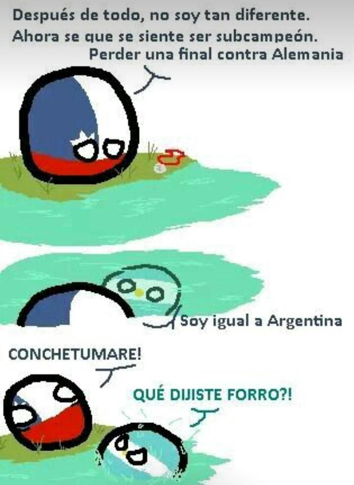 Shhhcaraaaaa - meme