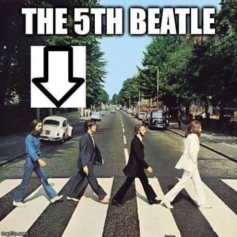 Get it... - meme