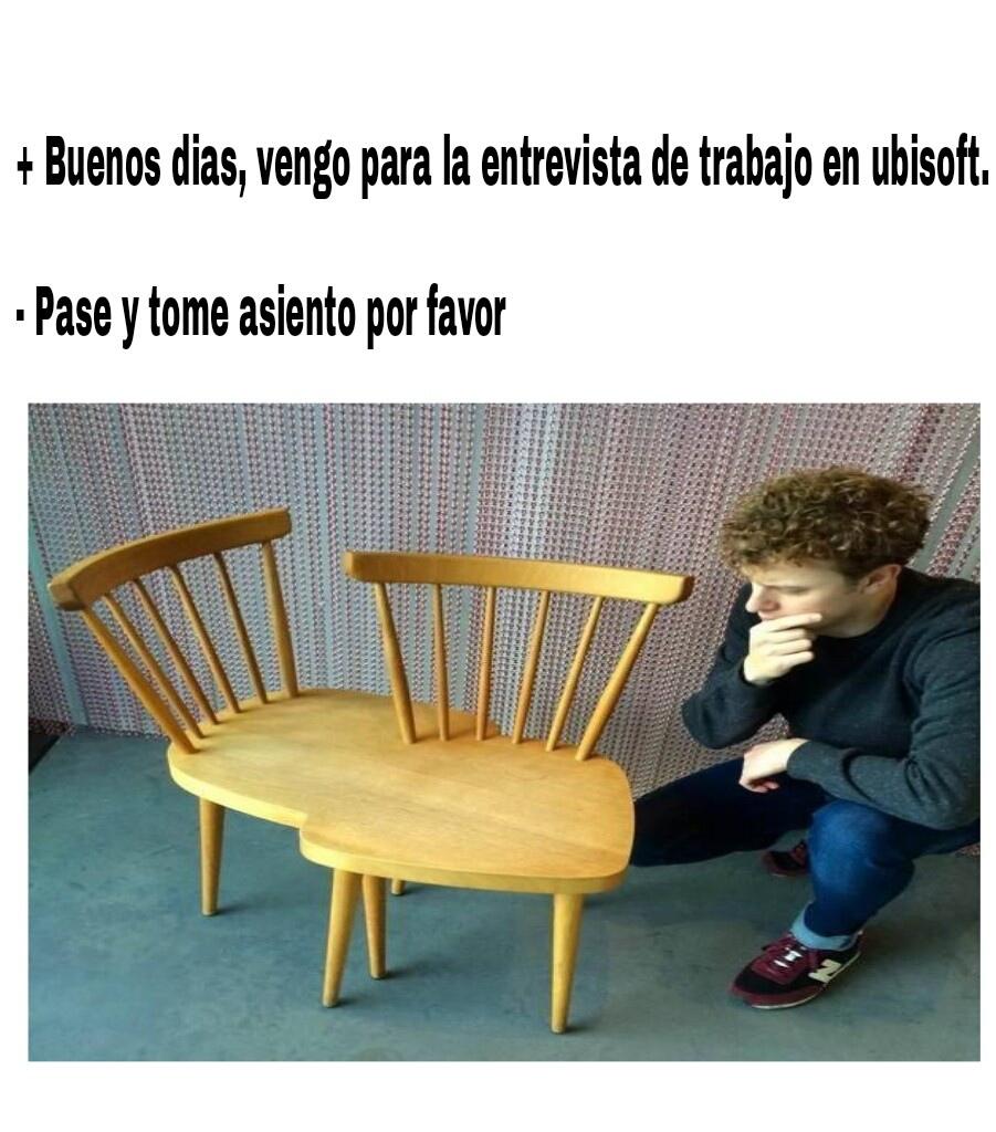 Pokemongo - meme