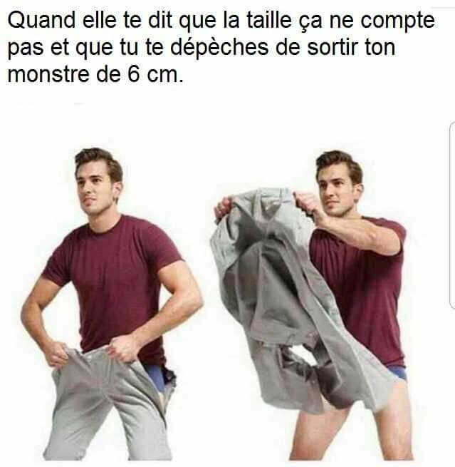 Let's go ! - meme