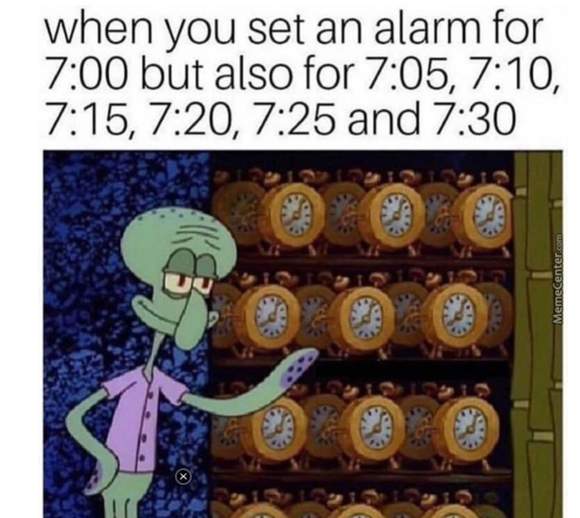 Lololol - meme