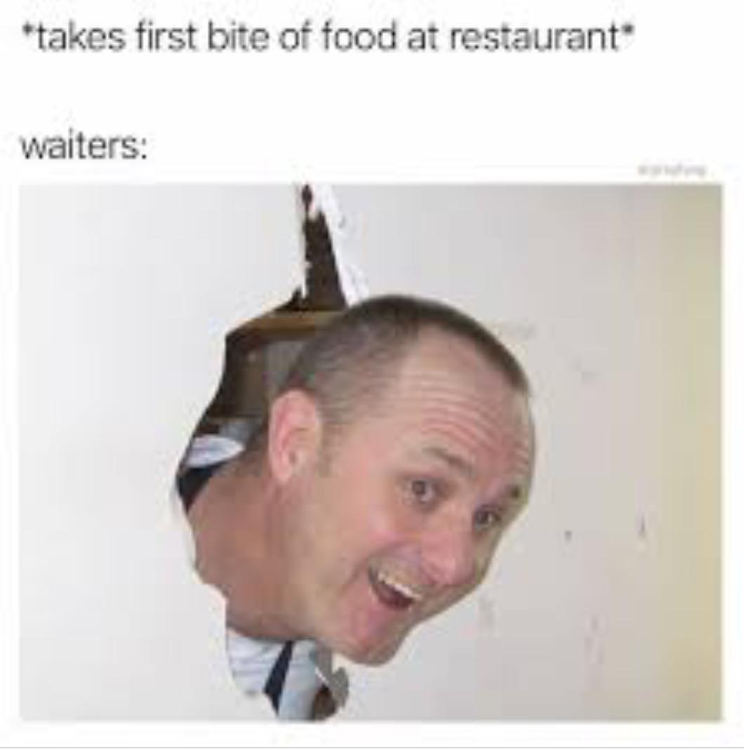Yby - meme