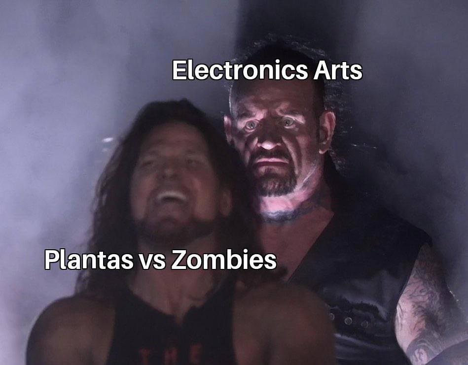 Hora - meme