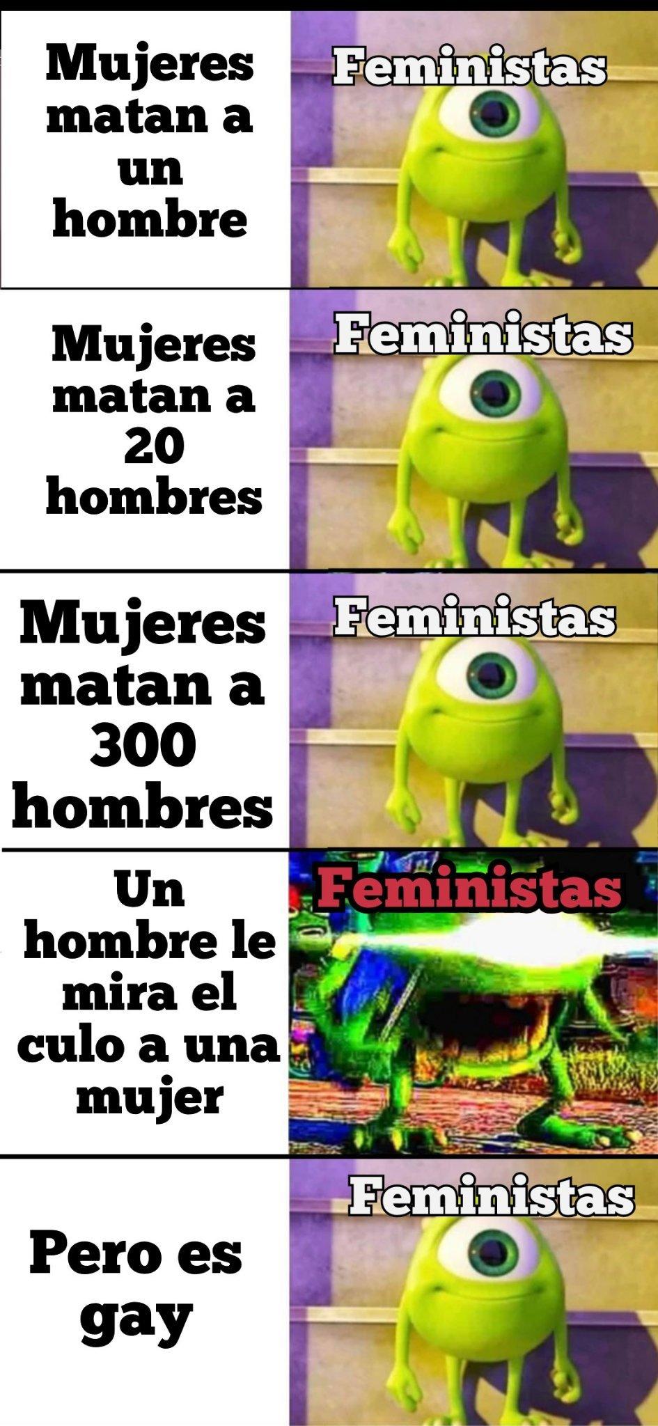 MIRASTEE - meme