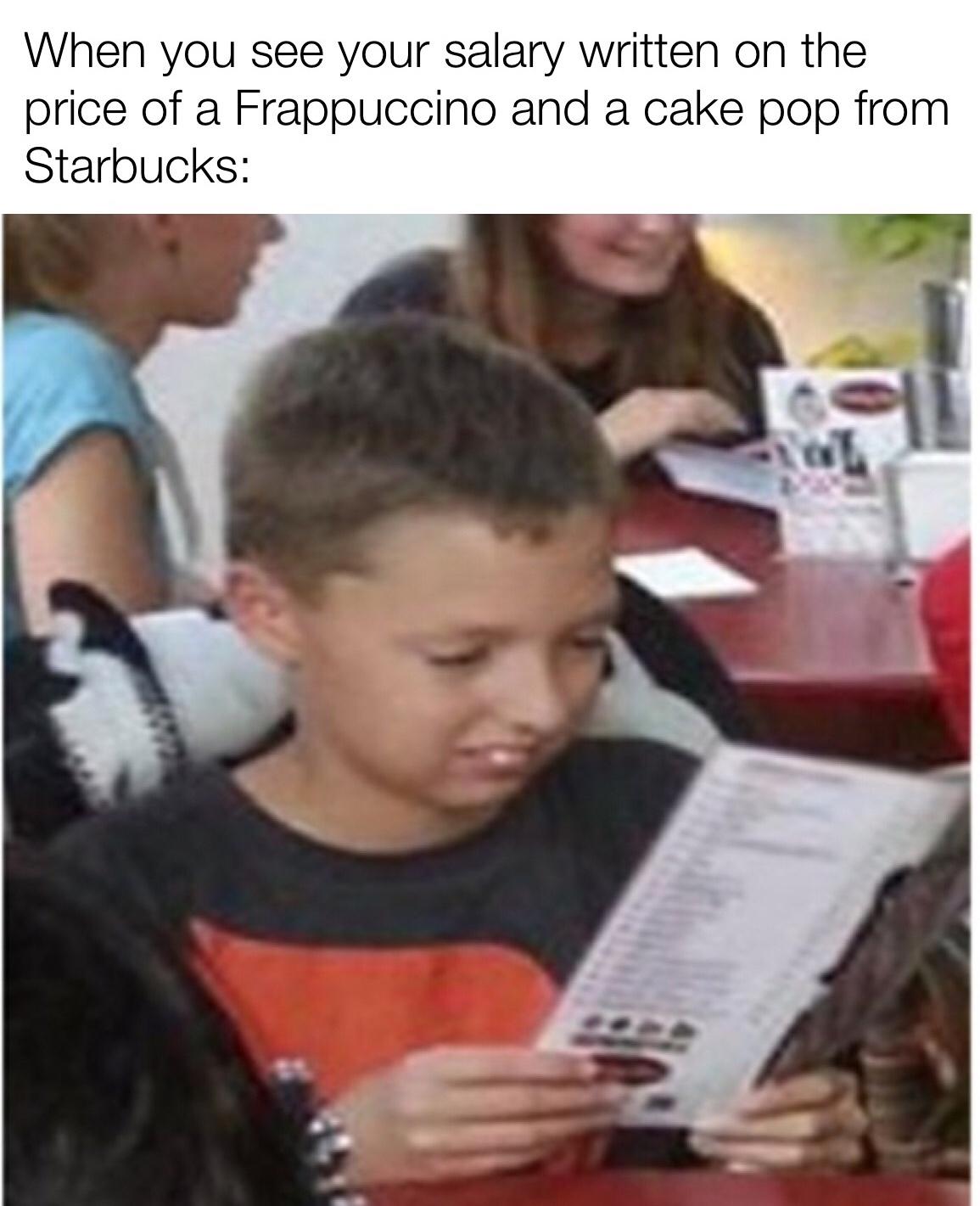 That'll be $37. - meme