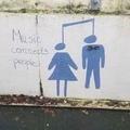 Insert music