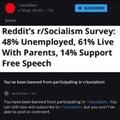le Redditor