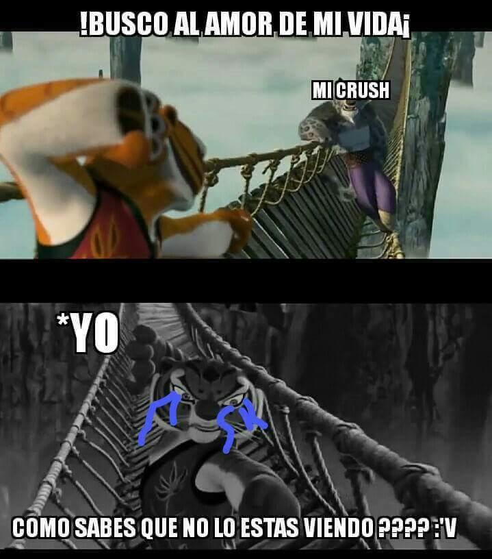 bienvenido a la Friendzone - meme