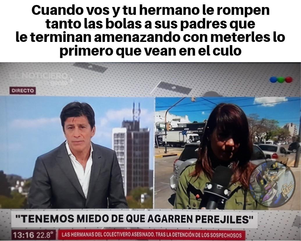 BASADO EN HECHOS ANALES - meme