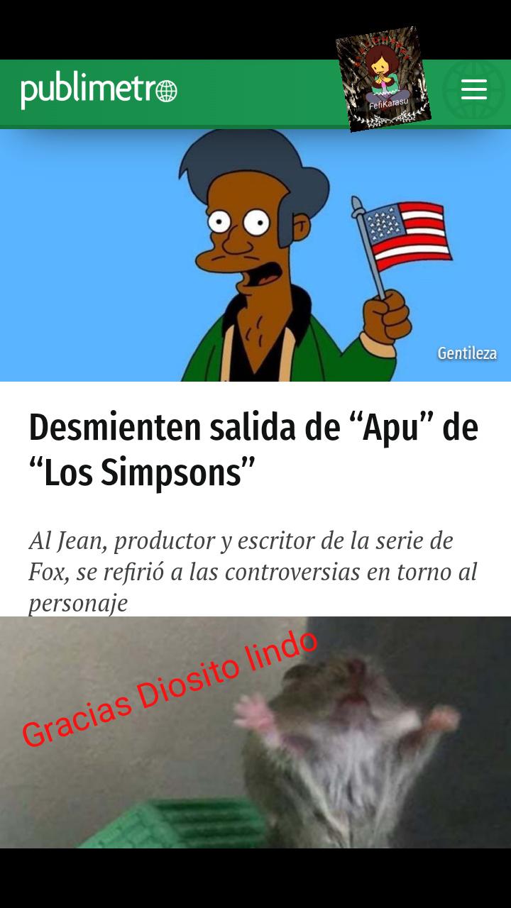 YUPIIIIIII JUDANDE OFENDIDOS DE MIERDA!!! HAIL SATAN Y WEA - meme