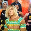 Di Ferrero de Kurt Cobain kkkk
