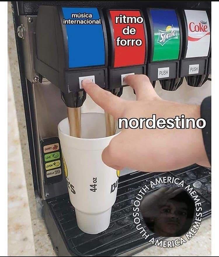 Ksksksksk - meme