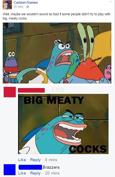3am facebook timeline gold - meme