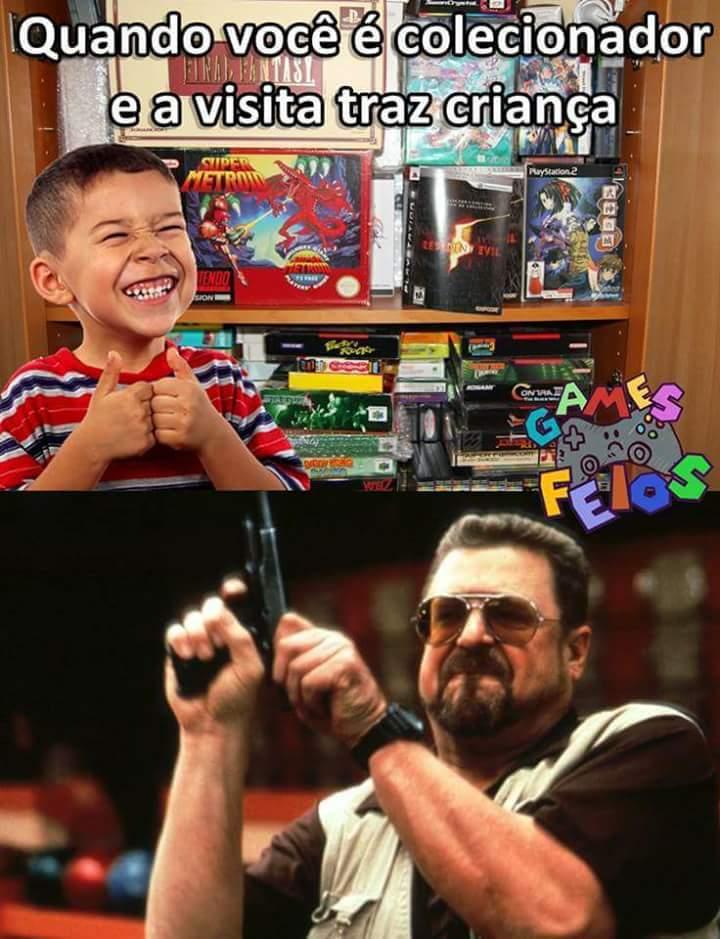 Some - meme