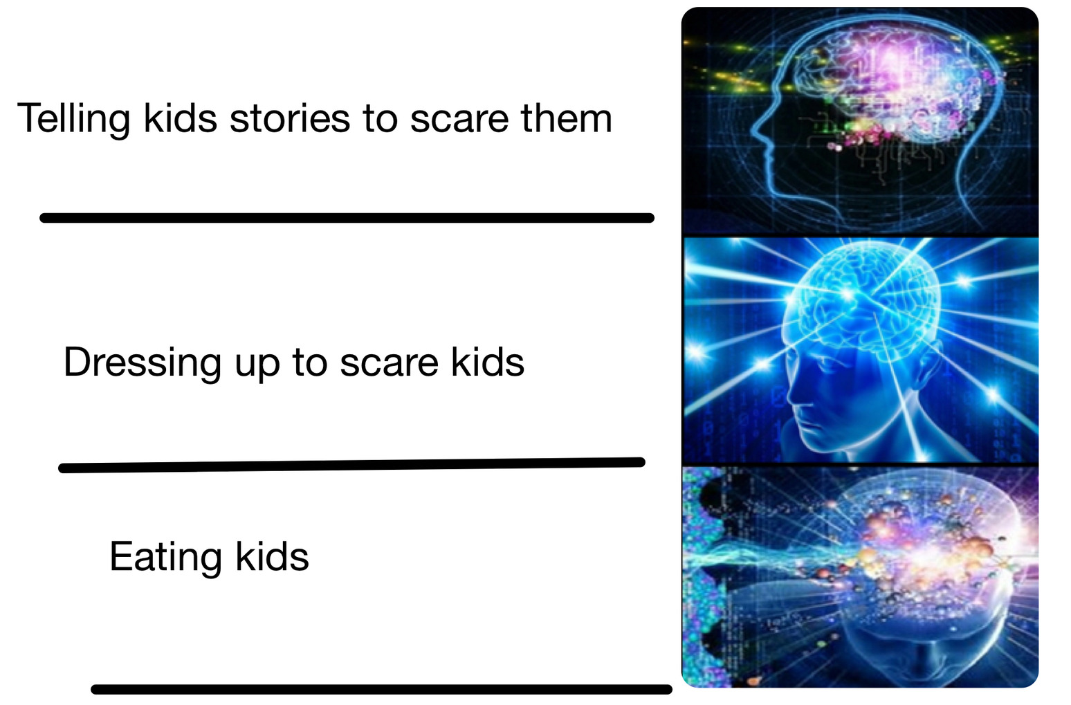 Oogawooga - meme