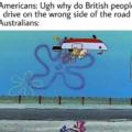 Australians