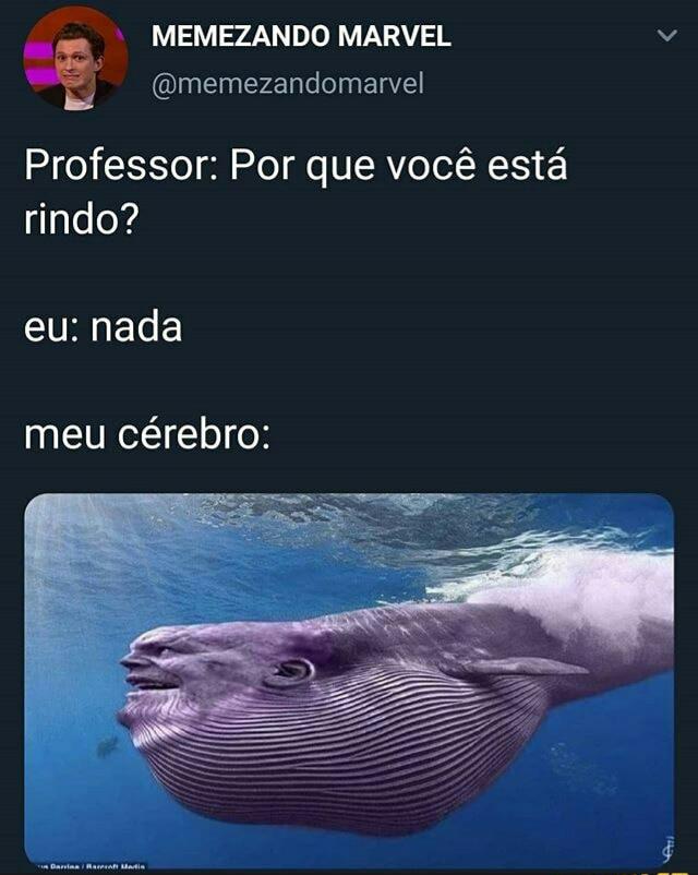 Mano - meme