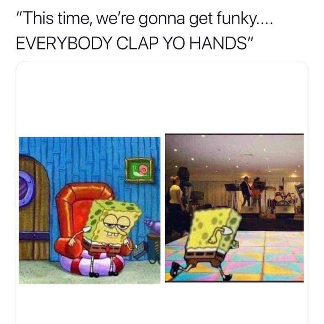 Hih - meme