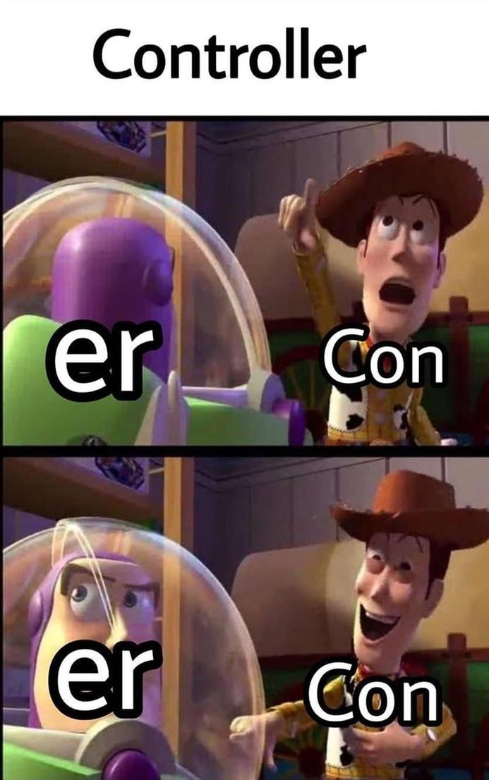 Don't have idea of a title - meme