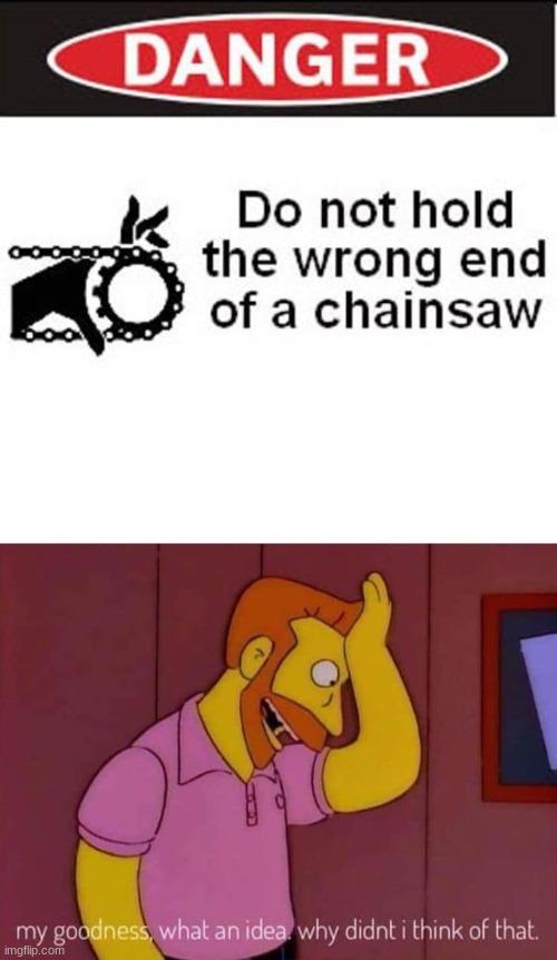 omg what a idea - meme