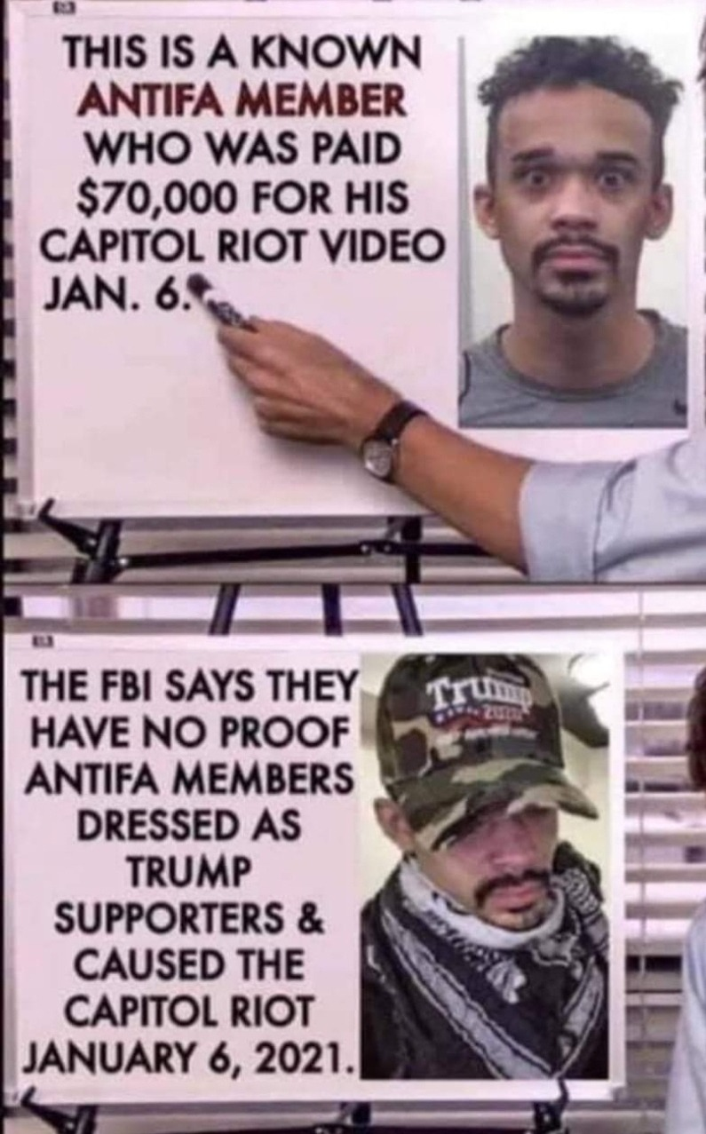 Huh weird - meme
