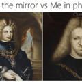 Art meme 1