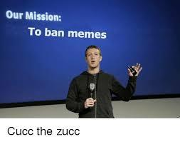 screw dat - meme