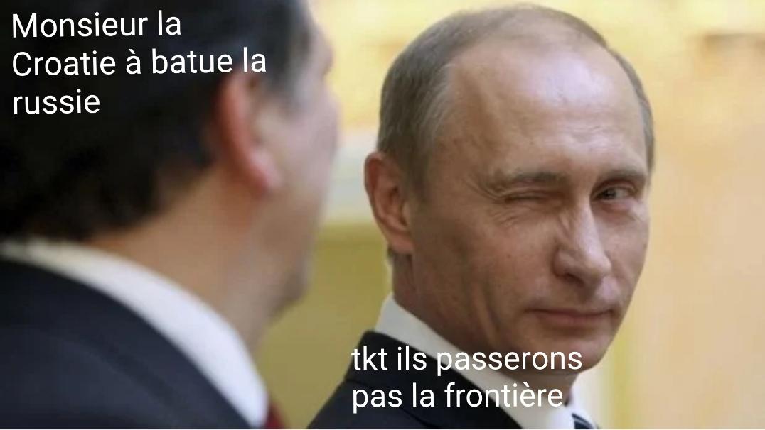 Tkt tkt - meme