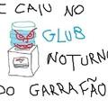 GLUB GLUB