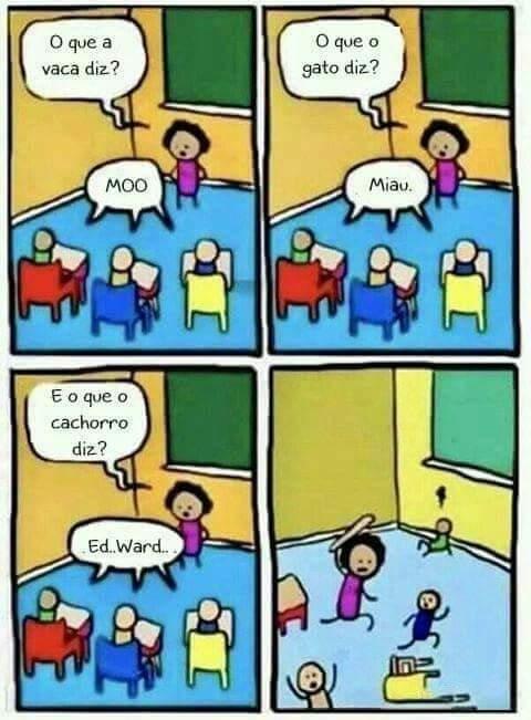 Kisa - meme