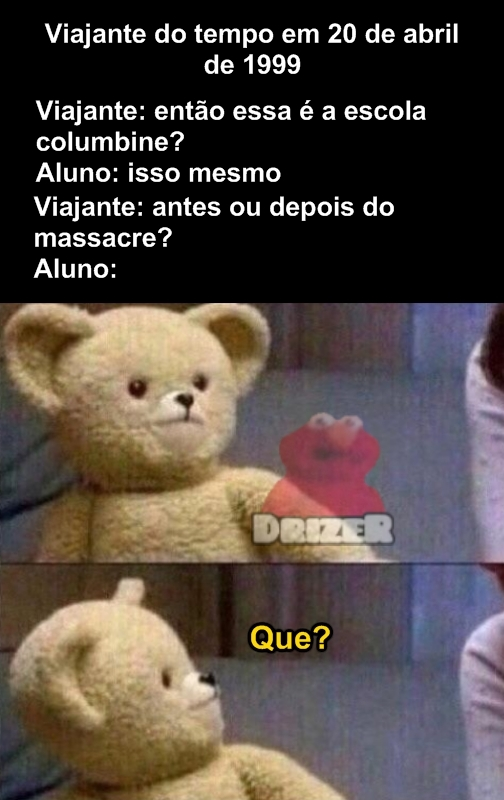oporr - meme
