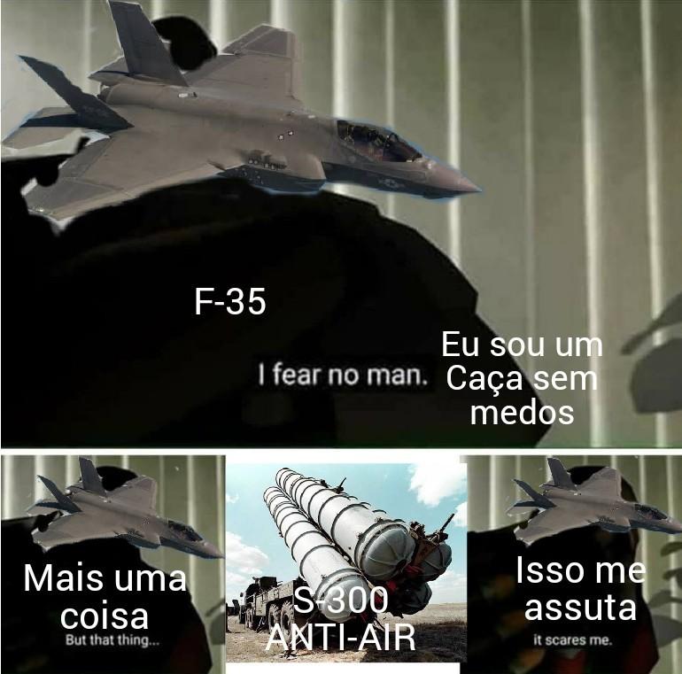 F-22>>>>>>F-35 - meme