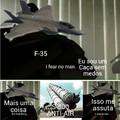F-22>>>>>>F-35