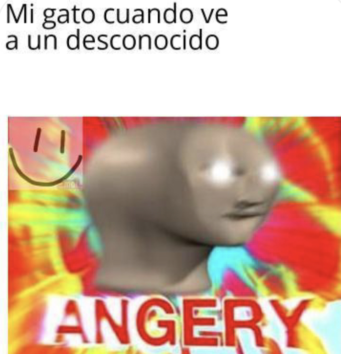 Abcdefghi - meme