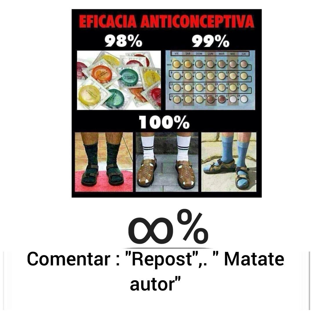 Matate autor - meme