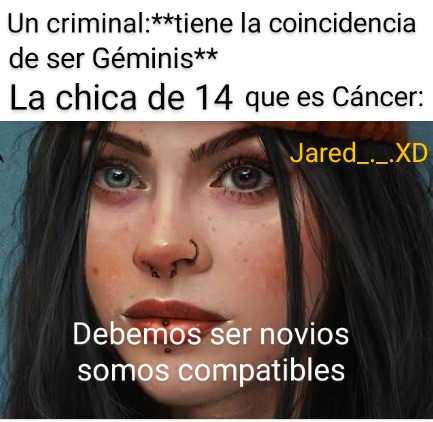 Pinche morra (pero si soy peruano porque hablo como mexicano) - meme