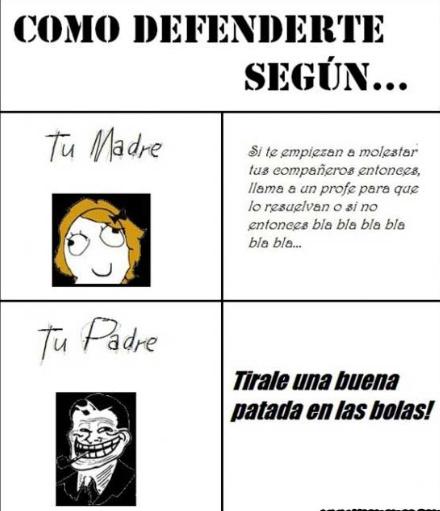True story! - meme
