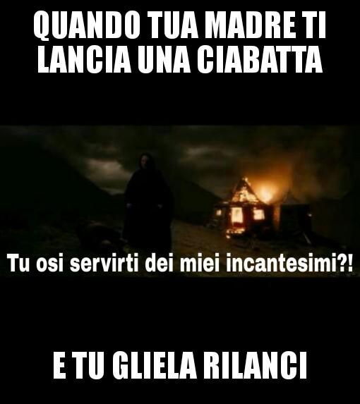 Piton <3 - meme